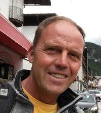 Dirk Annawald