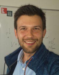 Fabio Schneider
