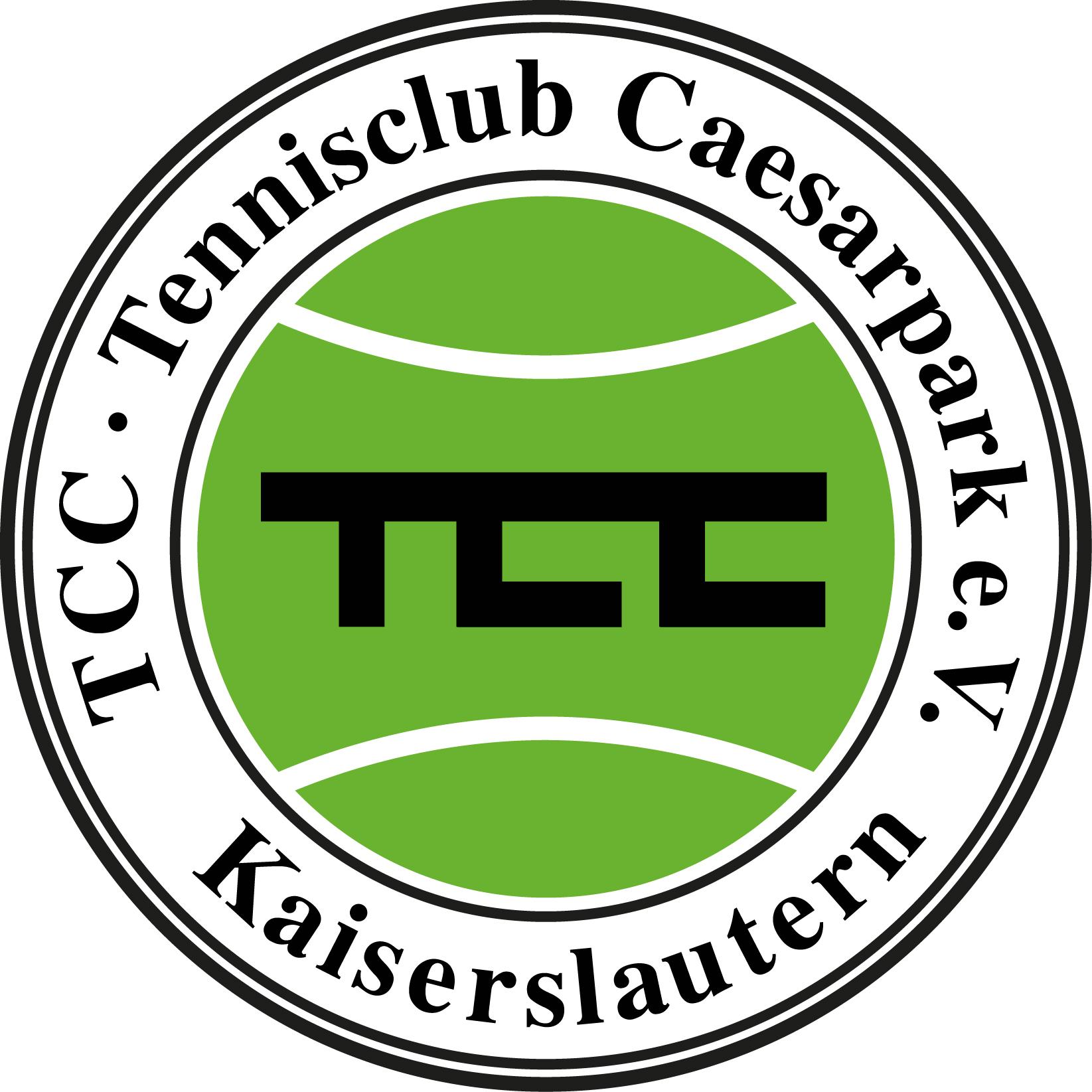 Tennisclub Caesarpark e.V.